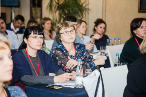 Гособоронзаказ-Конференция 28.10.2016_ Санкт-Петербург