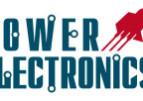 Международная выставка «Силовая Электроника»