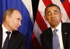 The Guardian: Запад должен взять на себя долю вины за развал отношений с Россией