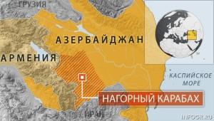 nagornyj-karabah_karta