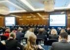 IV Всероссийская конференция «Закупки в оборонно-промышленном комплексе»