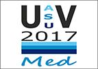 UASUV 2017 Med 2017. Выставка и конференция
