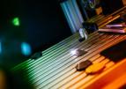 Главное событие в области лазеров и оптики – выставка «Фотоника» – откроется 28 февраля в ЦВК «Экспоцентр»