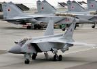 На Дальнем Востоке будет сформирован полк МиГ-31