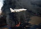 Операция «Буря в пустыне»: Роковое решение и уничтожение Ирака