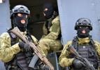 Владимир Путин поздравил военнослужащих Сил специальных операций РФ (ССО)