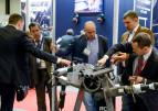 В Петербурге обсудят пути модернизации сварочного производства