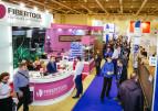 Участники выставки «Фотоника-2017» рассмотрели роль малых предприятий в развитии высоких технологий