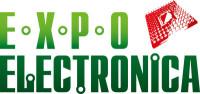 20-я Международная выставка «ЭкспоЭлектроника»