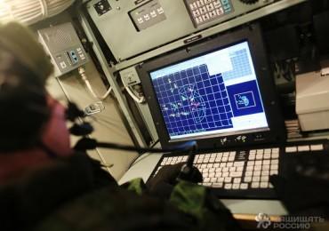 Приоритет новой госпрограммы вооружения – интеллектуальные системы оружия