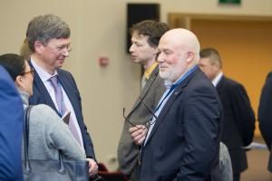 Конференция _в рамках ПТЯ-2017