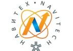Состоялся российско-китайский форум по применению навигационных технологий