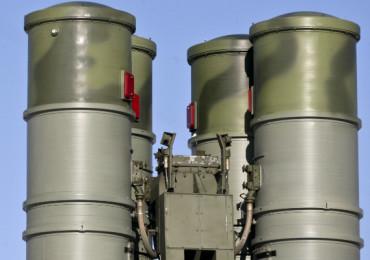 Испытания системы С-500 по уничтожению реальных целей могут пройти в Казахстане