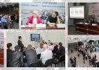 HeliRussia 2017: открыта регистрация