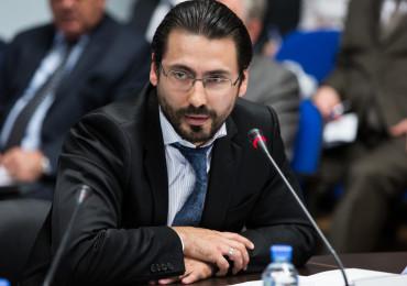 ФАС России: о решении проблем ценообразования в сфере ГОЗ