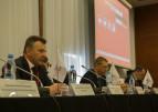 В Петербурге прошла конференция для исполнителей гособоронзаказа