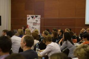 Конференция по ГОЗ_ 26.05.2017_Участники