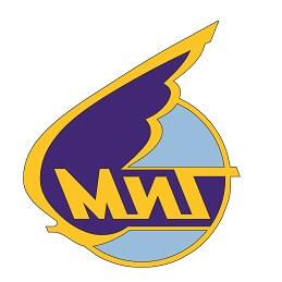 МиГ, Российская самолетостроительная Корпорация