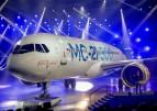 МС-21 полетел: сможет ли надежда авиастроения России достичь успеха?
