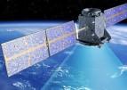 Россия возрождает спутниковую систему обнаружения ракетных пусков