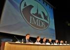 Минпромторг начал подготовку деловой программы МВМС-2021