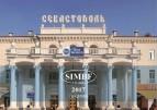 07 июня 2017 года в городе Севастополе открывается Юбилейный V Международный морской бизнес-форум СИ МБФ 2017