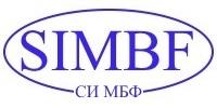 V Международный морской бизнес-форум СИ МБФ 2017