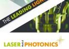 Российские компании принимают участие в лазерно-оптической выставке в Мюнхене