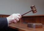 Верховный Суд подтвердил законность положений «Порядка анализа состояния конкуренции на товарном рынке»