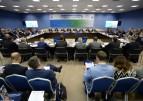 ФАС России: диверсификация ОПК нуждается в конкурентных рынках