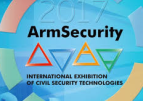 Arm-Security (Безопасная Армения)