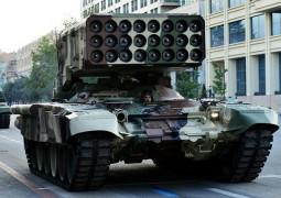 Изменят ли российские «Солнцепёки» и «Хризантемы» баланс сил в Карабахе?