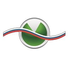 НИИ_телевидения_Санкт-Петербург