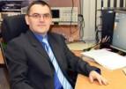Модератор секции «Информационно-управляющие системы», д.т.н. Алексей Якунин: «Не сомневаться, а действовать!»