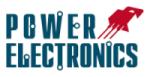 """24-26 октября в Москве, в МВЦ """"Крокус Экспо» пройдет 14-я Международная выставка «Силовая Электроника»"""
