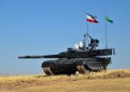 Россия «ремонтирует военную технику Ирана»: дешёвая подделка немецких СМИ?