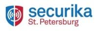 Охрана периметра – от камер видеонаблюдения до противотаранных барьеров Полищука