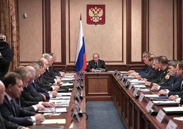 Как сделать российские оборонные разработки независимыми от иностранных комплектующих?