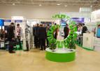 В Москве представят инновационные разработки со всей России