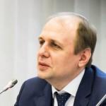 Даниил Фесюк_Зам главы ФАС_Конференция по ГОЗ_СПб
