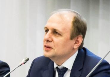 Даниил Фесюк: ФАС готовит пакет поправок по дерегулированию закупок в сфере ГОЗ