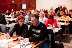 Конференция в СПБ_  06.10.2017_Казначейское сопровождение_Новый оборонный заказ. Стратегии