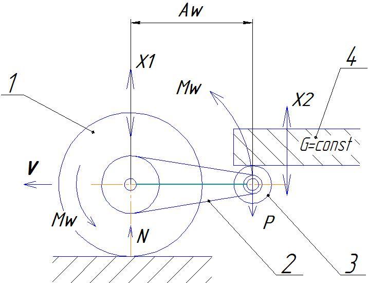 Проект-2_Схема варианта реализации_без пружин