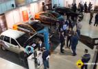 Connected Car Summit: главное мероприятие года в сфере подключенных автомобилей