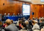 """V Всероссийская конференция """"Закупки в оборонно-промышленном комплексе"""""""