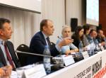Даниил Фесюк: Главный подарок года для исполнителей ГОЗ – нормативный акт по ценообразованию