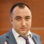 Илья Апарышев_11 декабря 2017г._СПБ_Конференция по ГОЗ