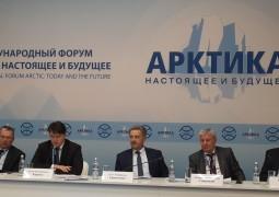 Как решать проблему развития аэродромной сети в России в условиях недофинансирования отрасли?