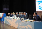 Повышение производительности труда на предприятиях ОПК обсудили в Казани