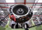 Гендиректор ЦИАМ: ОКР по авиадвигателю шестого поколения начнутся через 10 лет